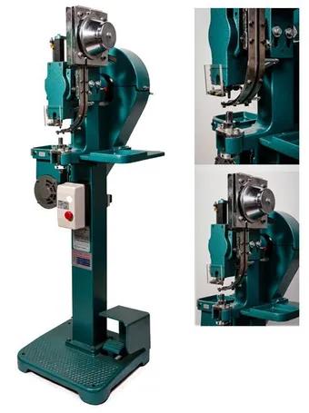 HEF-18ESM-Eyelet-Fastening-Machine-341w